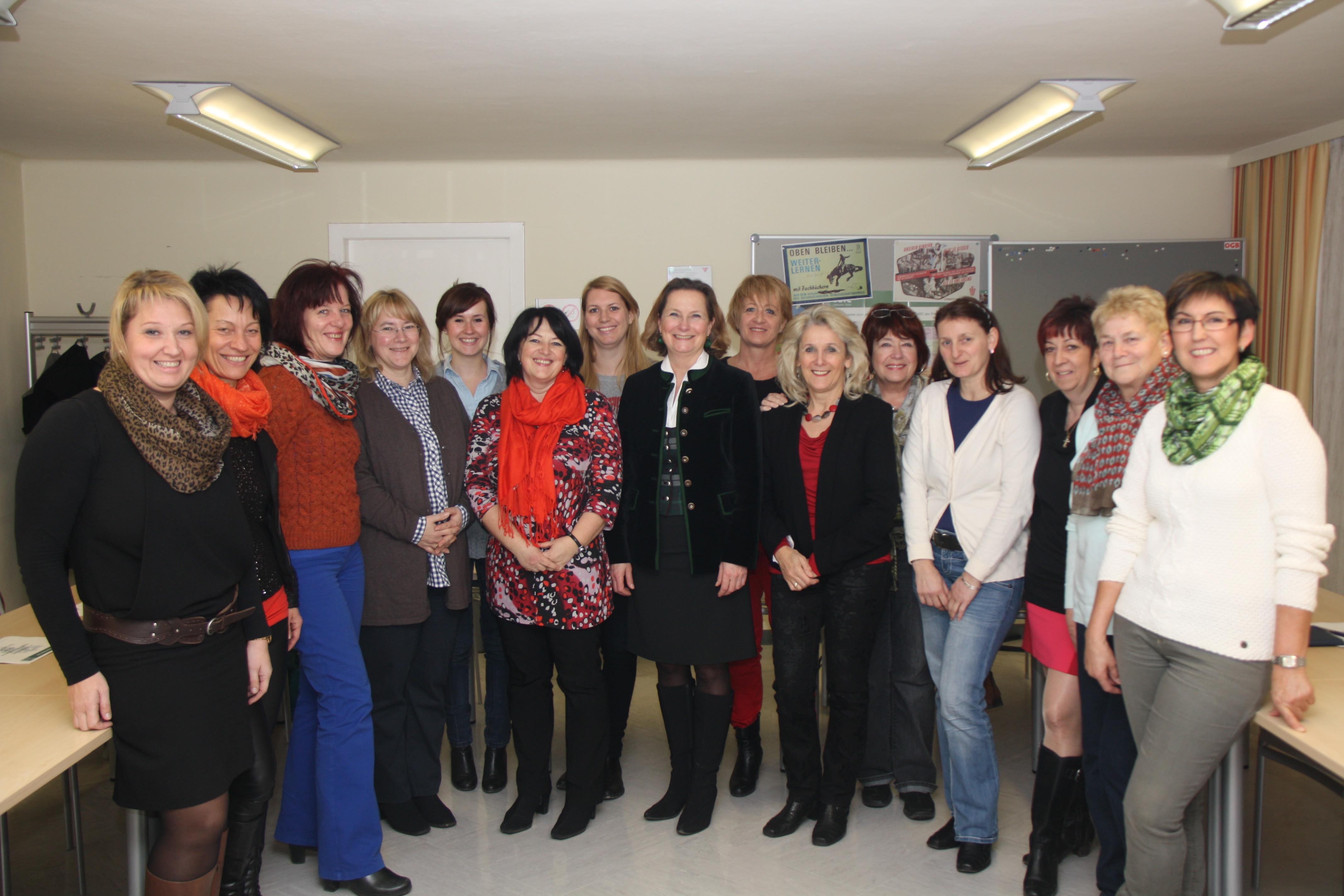 Partnersuche in Schladming bei Liezen und Frauen
